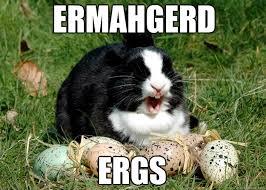 Ermahgerd Animal Memes - 58 best ermahgerd images on pinterest funny stuff ha ha and so funny