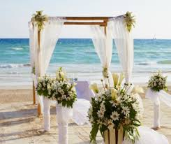Wedding Arches To Purchase Romantic Wedding Arches You U0027ll Want To Say U0027i Do U0027 Under Right Now