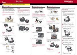 canon printer manuals free download program canon mp520 printer manual coachingutorrent