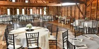 Long Farm Barn Wedding Compare Prices For Top 837 Vintage Rustic Wedding Venues In New York