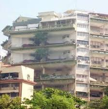 600 sq ft 1 bhk 1t apartment for sale in rizvi complex bandra west