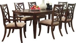 darby home co kinsman extendable dining table u0026 reviews wayfair