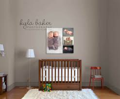 Nursery Decor Ideas For Baby Boy Awesome Decorating Ideas For Baby Rooms Photos Liltigertoo