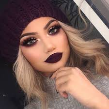 Make Up best ideas for makeup tutorials toronto makeup makeupbyalinna ou
