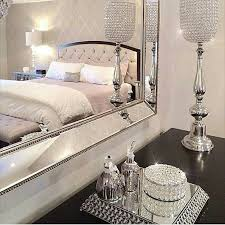 Home Interiors Bedroom by Best 25 Bling Bedroom Ideas On Pinterest Quilted Headboard
