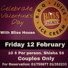 bliss house home facebook
