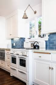 gray kitchen countertops with white cabinets kitchens with white cabinets and gray countertops houzz
