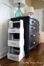 Creating A Meaningful Home Thrifty Decor Chick Jenna Burger - Thrifty home decor
