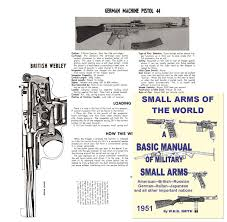 cornell publications llc old gun manuals featuring ram line