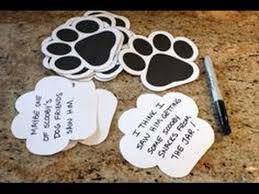 15 invitaciones la patrulla canina tu fiesta diy paw