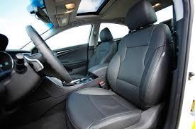 seat covers for hyundai sonata second drive 2011 hyundai sonata 2 0t autoblog