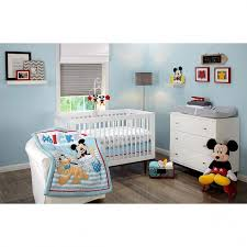 Cheap Crib Bedding Sets Nursery Beddings Baby Bedding Sets Walmart Baby Bedding Sets