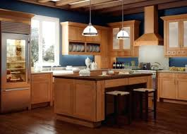 unassembled kitchen cabinets nj 100 images unassembled