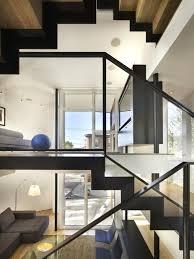 Split Level Style Split Level House Qb