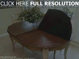 Custom Dining Room Table Pads The Most Enthralling Table Pads For Dining Room Astonishing Pad At