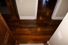 hardwood mahogany and lapacho