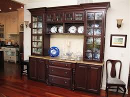 gallery category unique pieces image hutch with mullion