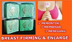 Sabun Usa sabun usa breast firming harga murah saya suka kosmetik murah giler