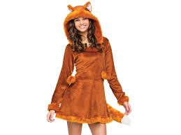 stunning halloween costumes for teen girls pictures head lice us