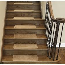 stair tread rugs you ll wayfair