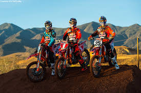 Ama Motocross Racing Series And Results Motousa