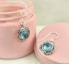 cool ear rings cool waters earrings inspiranza designs