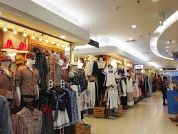 singing spikes 25 bangkok travel guide 8 shopping places for