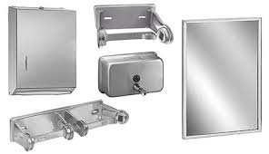 Bradley Bathroom Accessories by Bradley Dispenser Maintenance And Soap Recommendations Builders Area