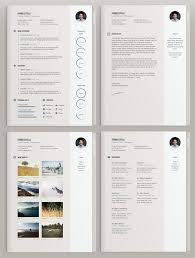 Creative Resume Samples by 1206 Best Creative Resume Business Cards Social Media Marketing
