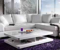 Wohnzimmertisch Niedrig Couchtisch Aus Holz Moderne Wohnzimmertische Wohnzimmer Tische