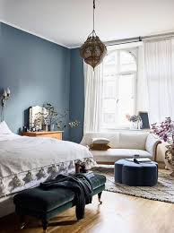 bedroom color images bedroom color ideas to try apartment therapy