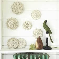 decorative ceiling roses set of seven prints u0026 wall art graham