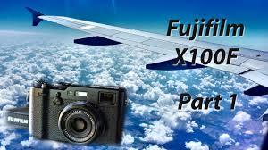 Kansas travel camera images The fujifilm x100f flies to kansas city part 1 jpg