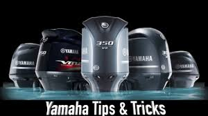 yamaha tip u0026 tricks adjusting your throttle tension youtube