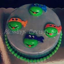 yo gabba gabba birthday cake3d cards 62 best blessings through tiers cake creations by me images on