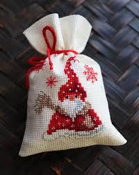 сделано с любовью crafty pinterest cross stitch stitch and