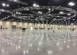 henry b gonzalez convention center floor plan getting lost inside san antonio s henry b gonzalez convention