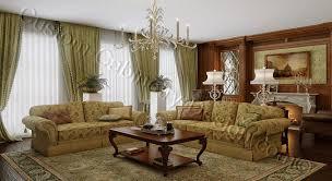 living room ideas 3d digital interiors design and decoration images