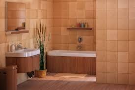 tile design for bathroom lovely bathroom tiles pictures 7 princearmand