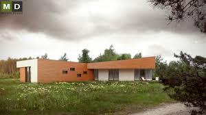 modern shed ontario u2013 modern house