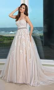 wedding dress size 16 size 16 wedding dresses and wedding gowns