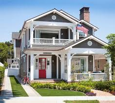 Coastal House Designs Best 10 Front Of Houses Ideas On Pinterest Dream Homes Front