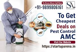 household repairs services related household repairs renovation ads in all over india