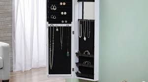 armoire clearance 10 lovely jewelry armoire clearance home design ideas