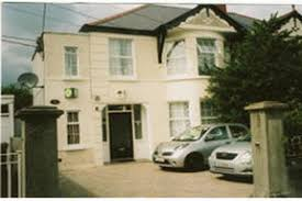 Bed And Breakfast Dublin Ireland St Anns Bed And Breakfast Dublin Ireland Book Now