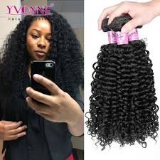 ds hair extensions china yvonne hair top quality human hair weaving
