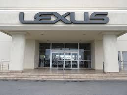 2017 lexus is200t new car 2017 new lexus is is200t 200t f sport at lexus de ponce pr iid