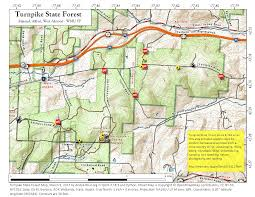 Letchworth State Park Map by Search Results For U201c