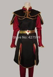 Aang Halloween Costume Cheap Halloween Costumes Avatar Aliexpress