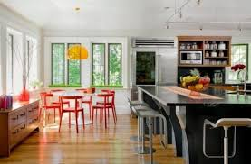 what are the most popular kitchen colors for 2020 most popular kitchen paint colors 2019 modern decoration